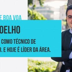 Boa Gente Boa Voa Nasajon Igor Coelho