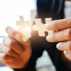 Como funciona um sistema ERP?