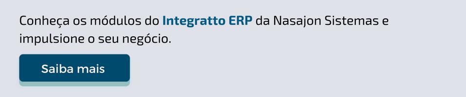 Integratto ERP - Como funciona um sistema ERP?