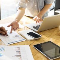 EFD-Reinf: conheça os prazos para o início da obrigação
