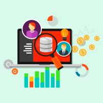 Business Intelligence: como melhorar a performance da sua empresa?