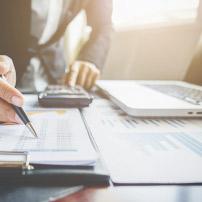 ECD 2018: conheça as mudanças e o prazo de entrega