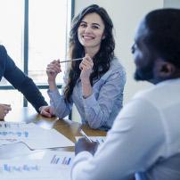 3 Passos para aumentar a produtividade da sua equipe