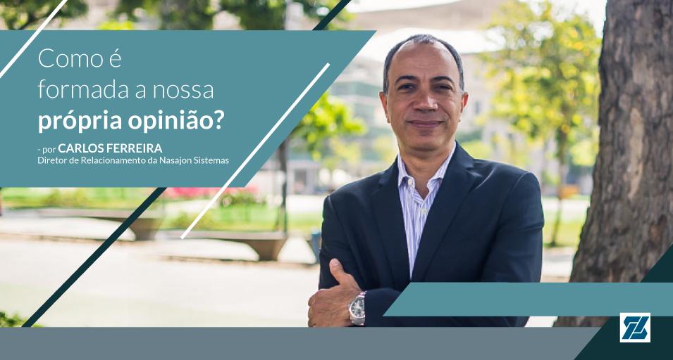 2018-05-02_Opinião-Blog-3