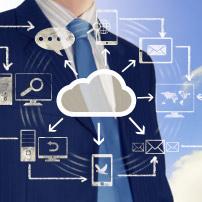ERP na nuvem: quais são as vantagens?