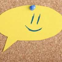 3 Dicas para avaliar a satisfação dos seus colaboradores