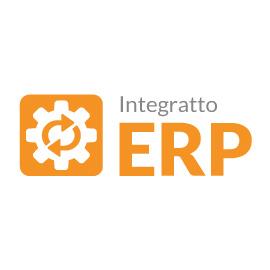 Nasajon no Portal ERP