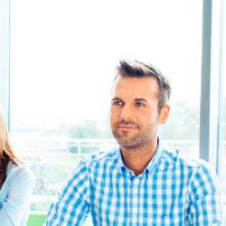 Turnover e rotatividade de funcionários em empresas de facilities