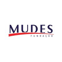 Fundação Mudes