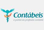 portal-contabeis