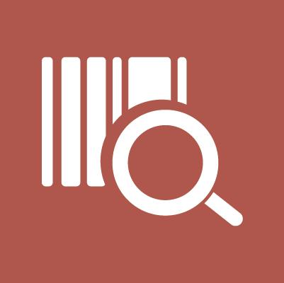 icone_compras-02