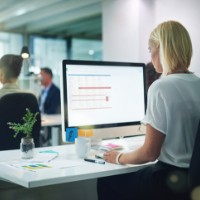 Como evitar o erro humano e garantir maior produtividade?