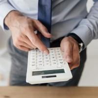 Redução de custos com o apoio da tecnologia: veja como funciona