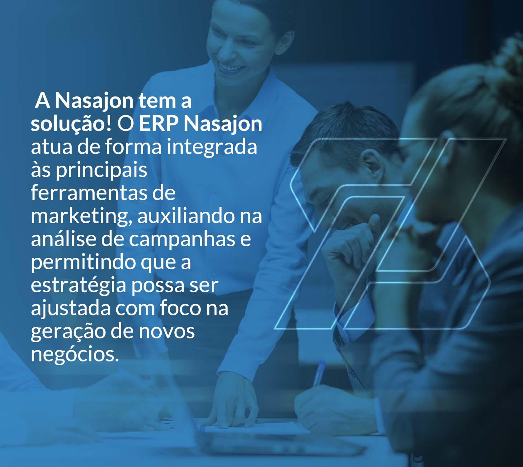 m1s_imagem_marketing1