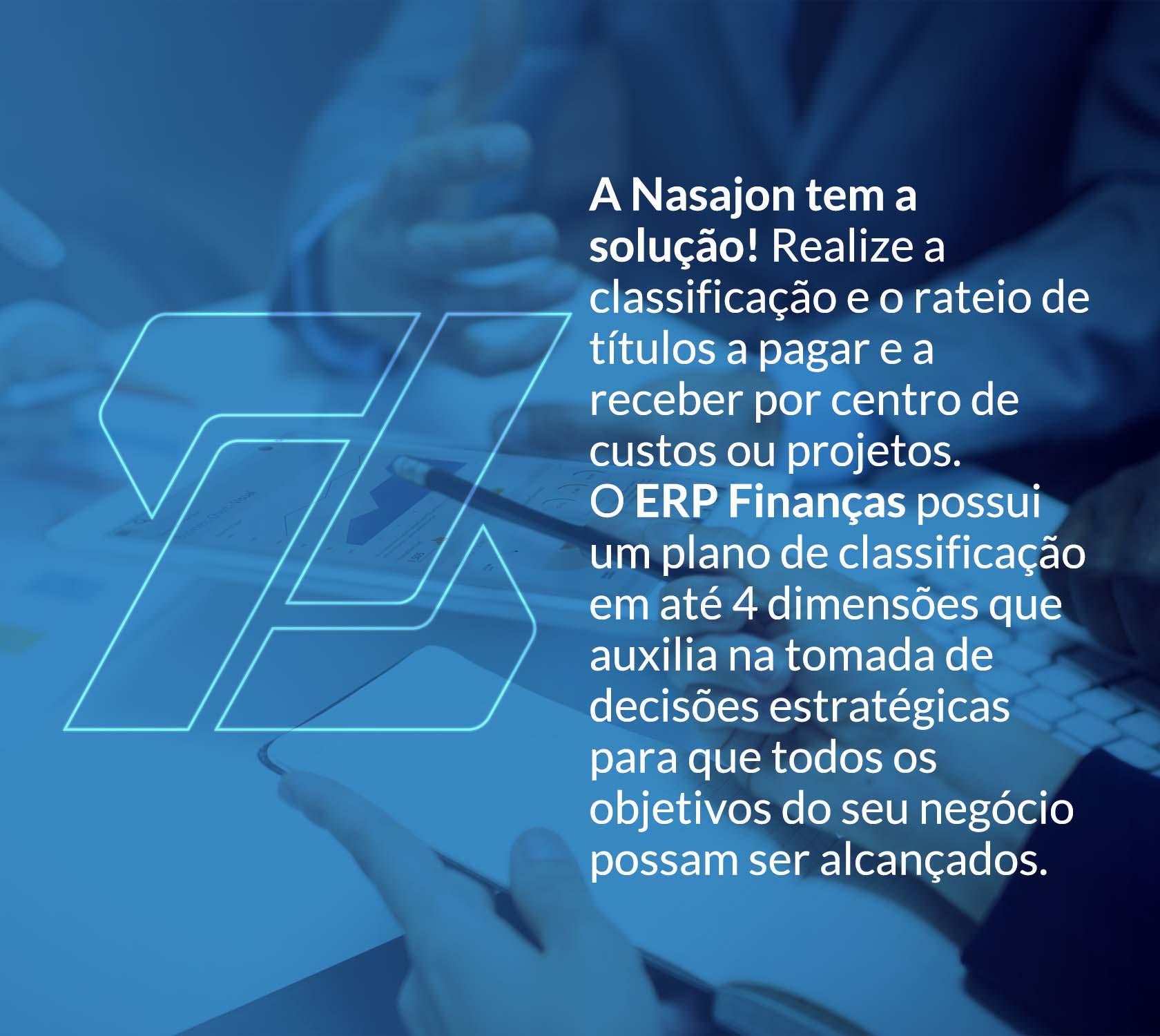 m8s_imagem_financeiro1