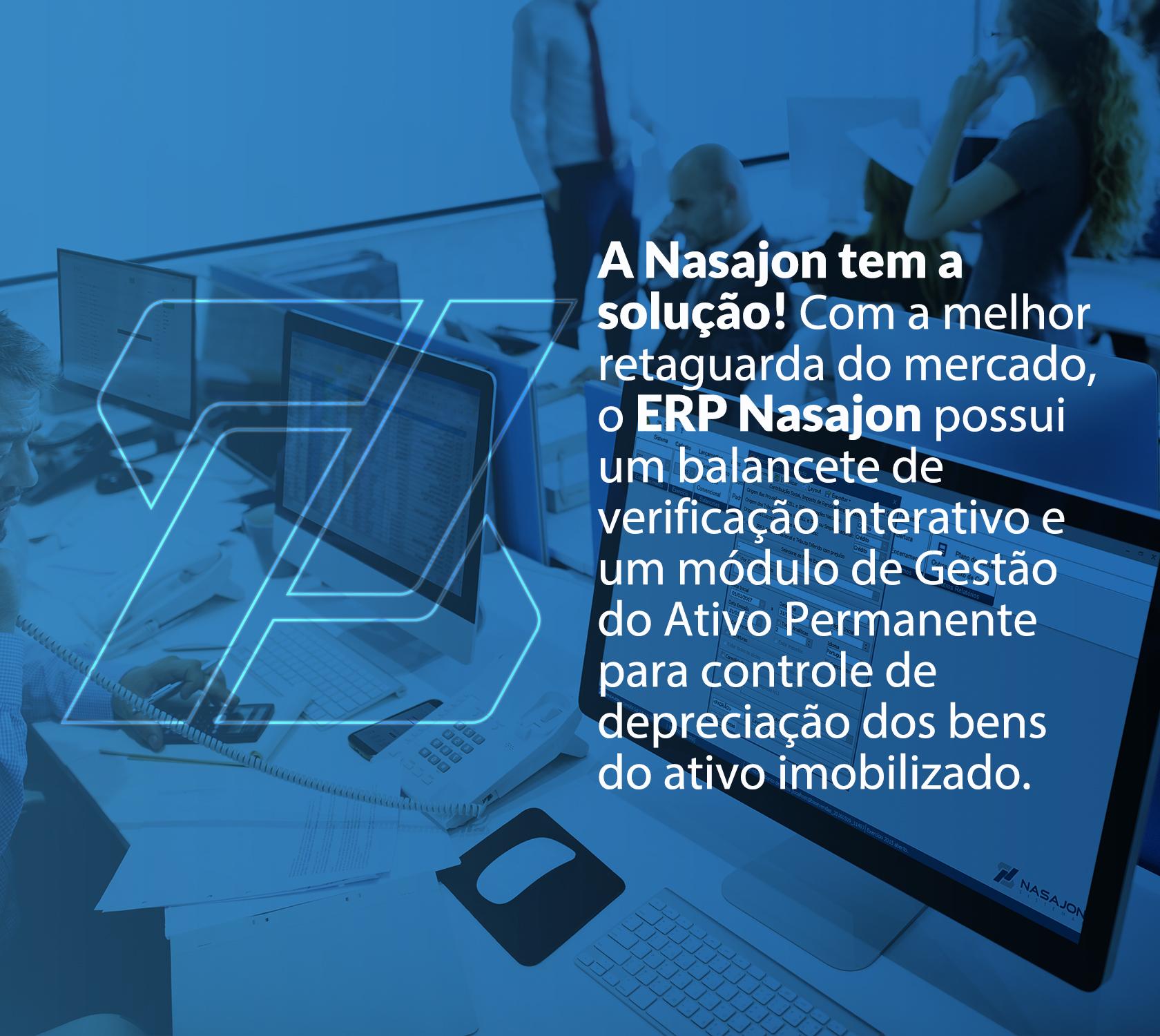 imagem-contabilidade-mobile2