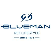 blueman cliente da empresa nasajon sistemas