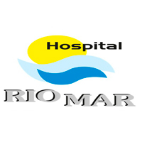 hospital rio mar cliente da nasajon sistemas