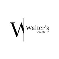 clientes nasajon walter`s coiffeur.