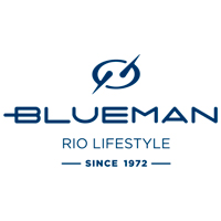 Blueman cliente da Empresa Nasajon.