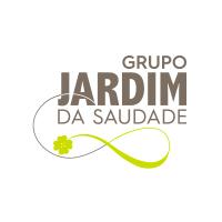 Grupo Jardim da Saudade, cliente Nasajon.