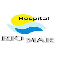 Hospital Rio Mar, cliente da Nasajon.