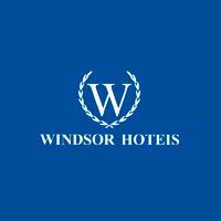 Windsor Hoteis, cliente da Nasajon Sistemas