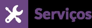 Gestão de Serviços e Contratos.