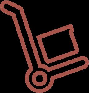 Informações completas de pedidos de vendas e cotações de fornecedores.