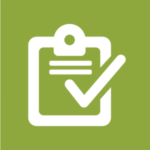 Facilita a disseminação de informações entre a empresa e os colaboradores.