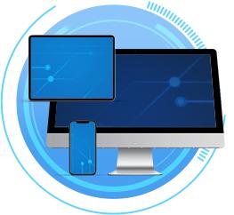 ícone acesso