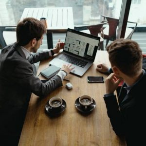 O contador consultivo, que implanta estratégia para seus clientes, ganha destaque no mercado da Contabilidade.