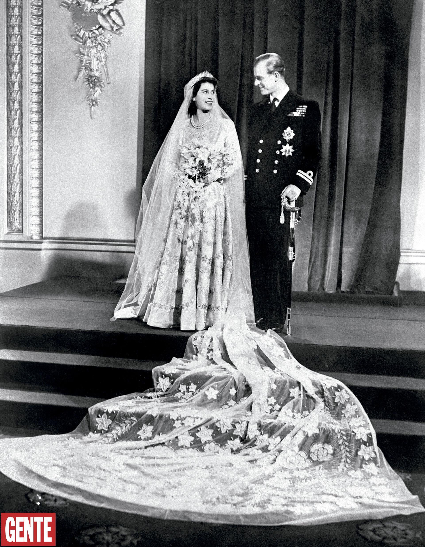 20 de noviembre de 1947