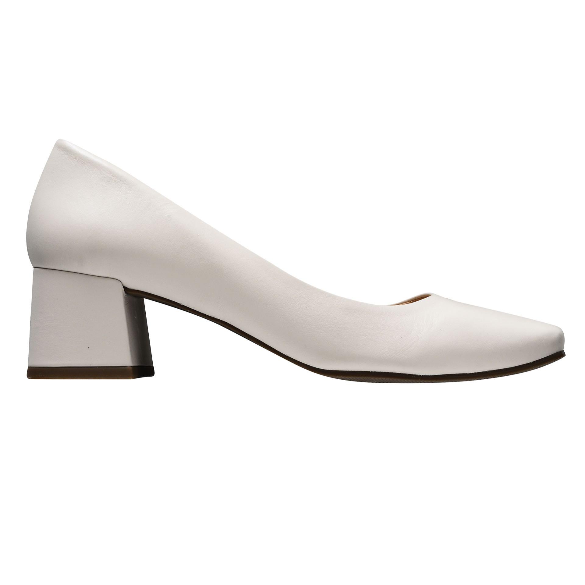 #PARA TI - LOOK SHORTS - Moda - Zapatos Sara B - 20171229