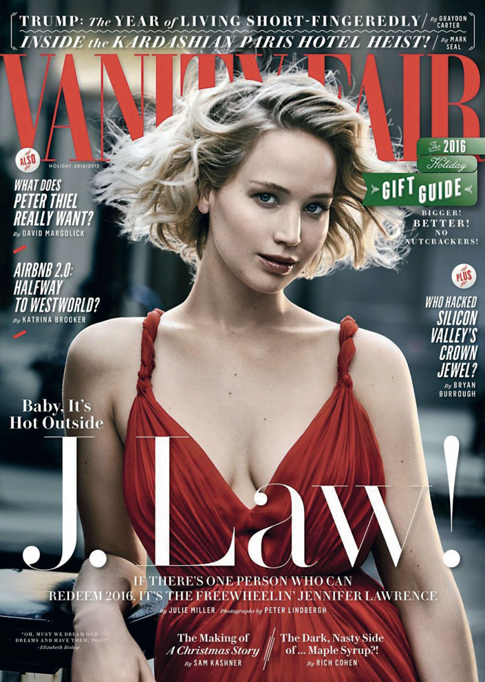 Su belleza y su talento la llevaron a incontables portadas de revistas y campañas de marcas como Dior.