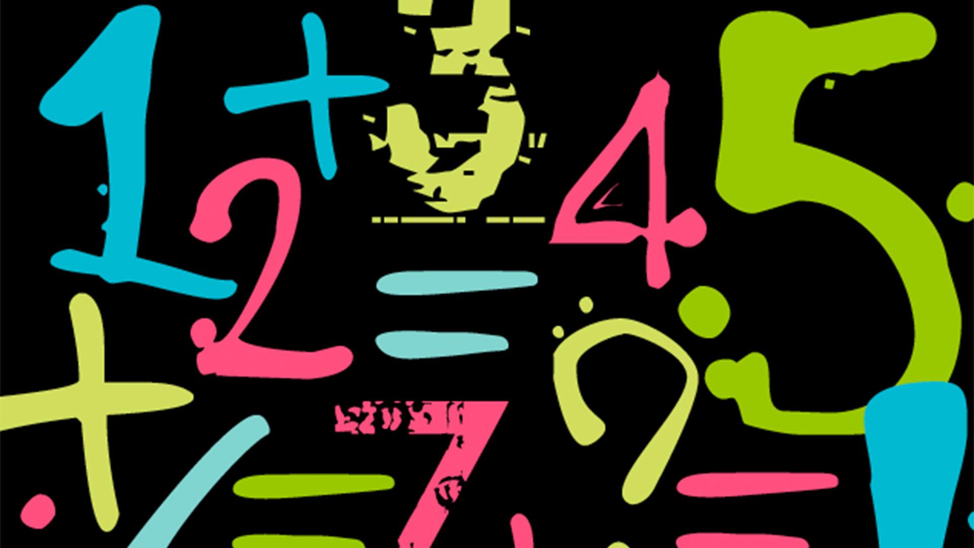 #parati-numerologia-apertura