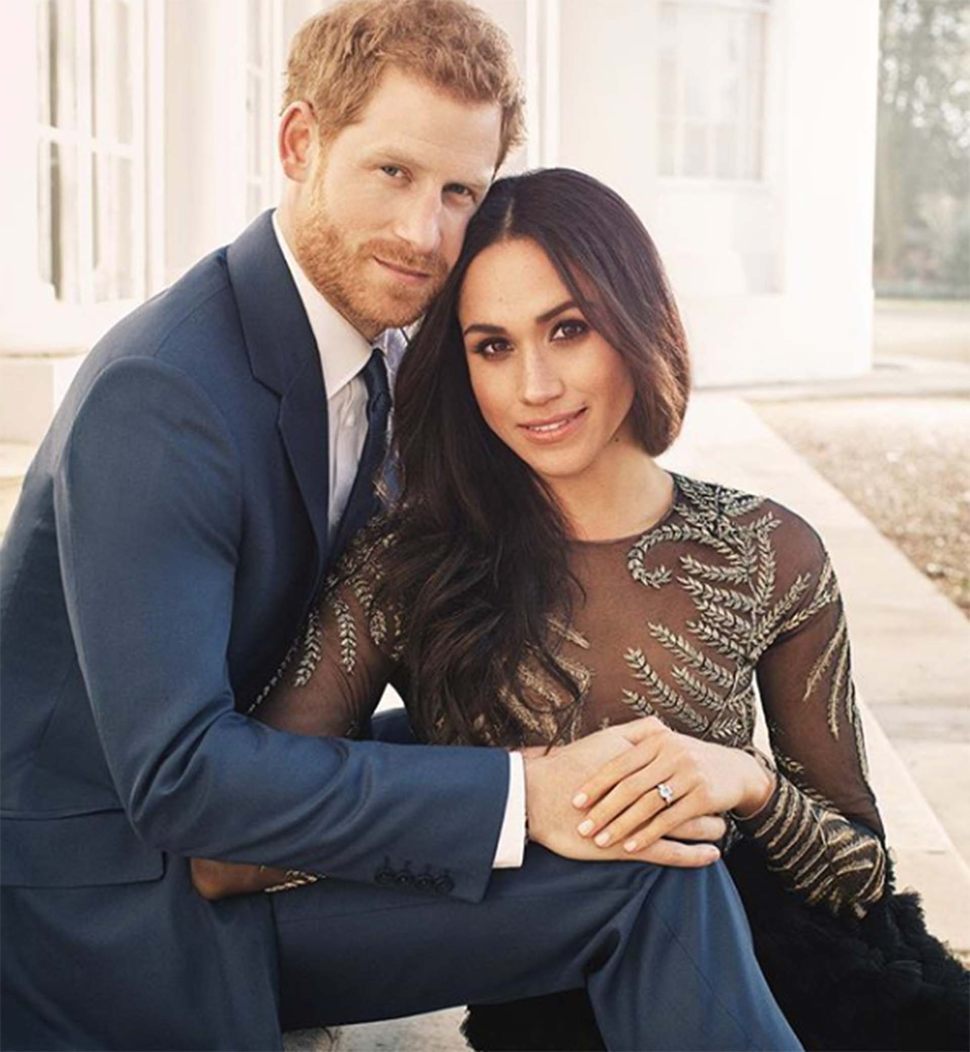 #PARATI-MEGHAN Y HARRY 3