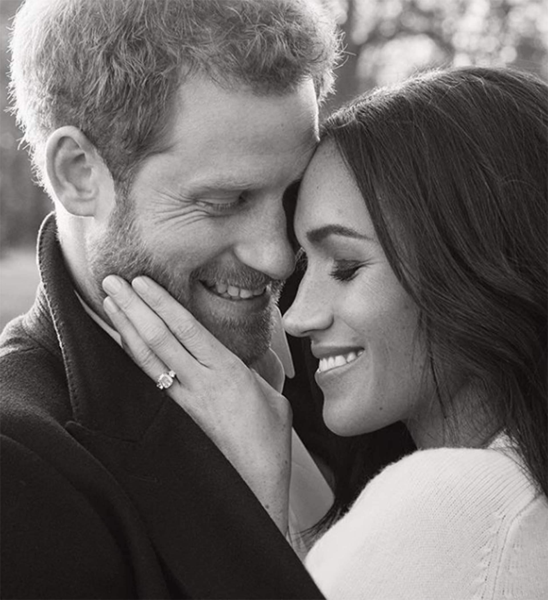 #PARATI-MEGHAN Y HARRY 4