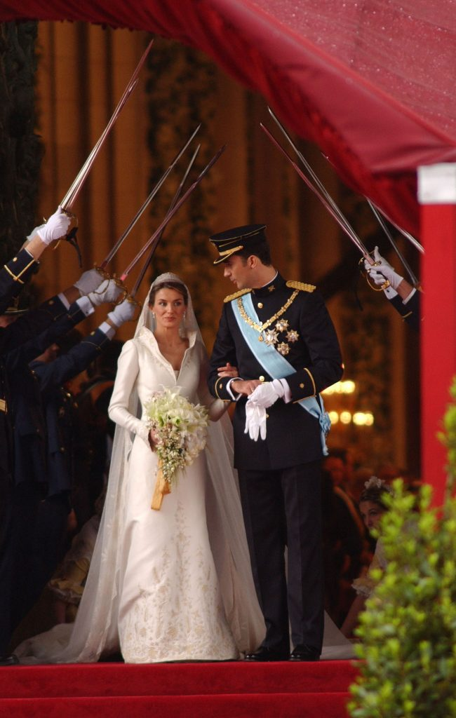 para ti bodas reales letizia (3)