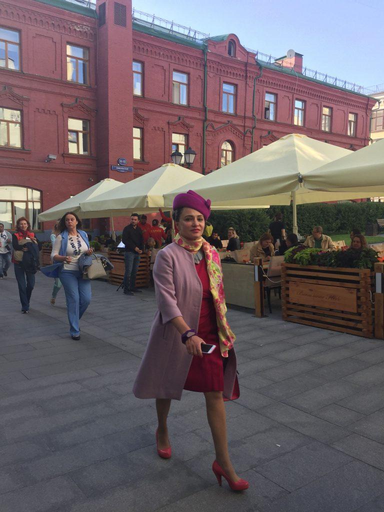 PARA TI STREETSTYLE MOSCU (8)