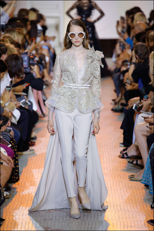 #parati-moda-Elie_Saab