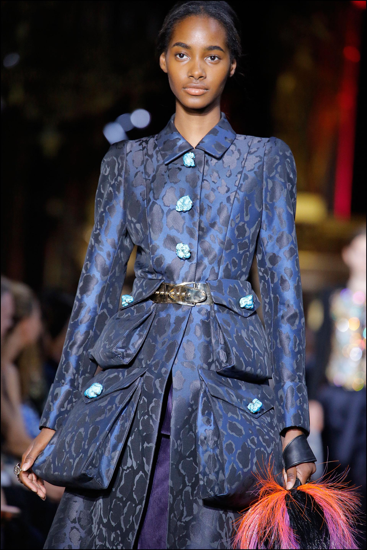 #parati-moda-Schiaparelli