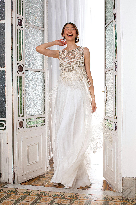 #parati-vestidos-novias-8
