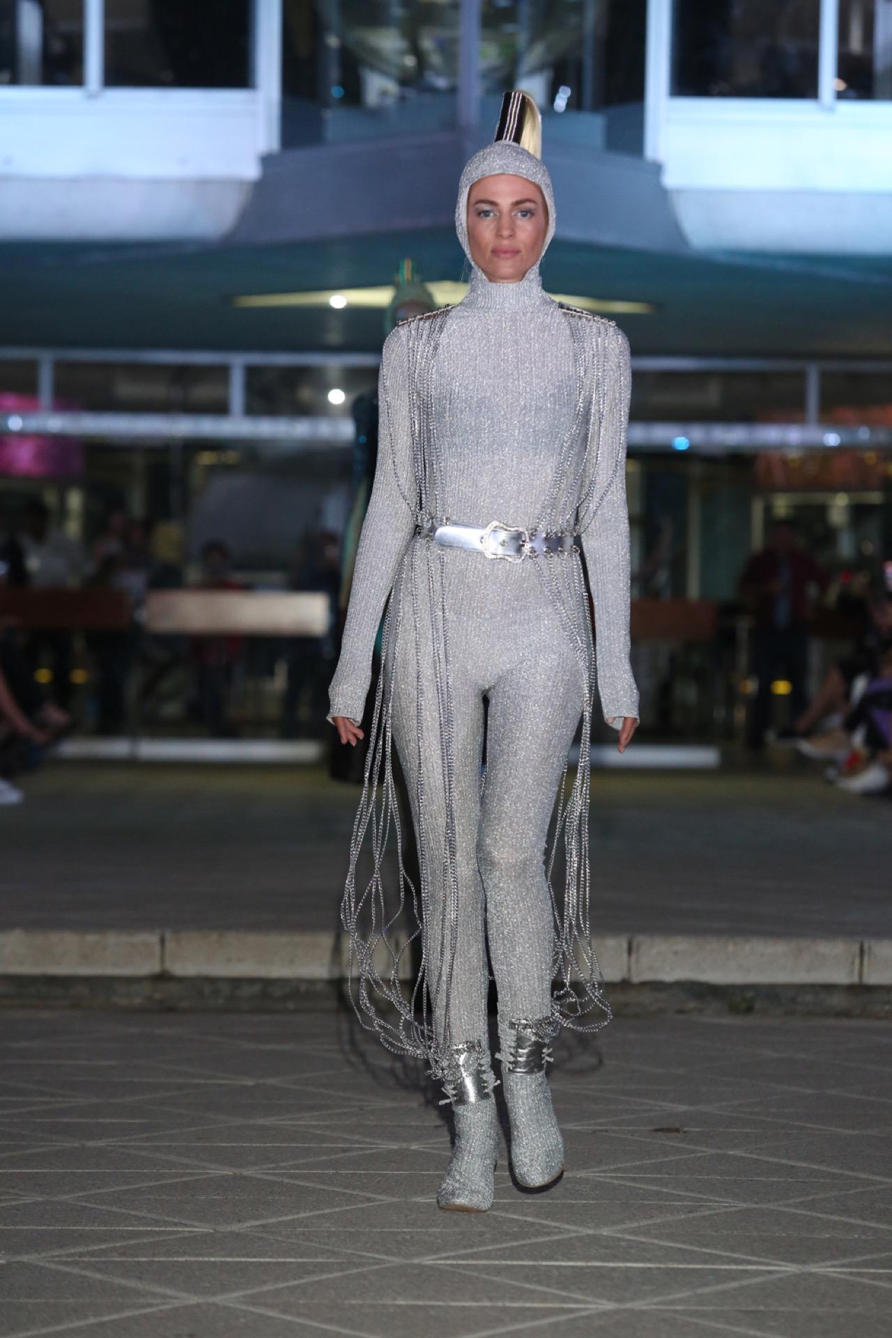 #PARA TI - DESFILES - Moda - 01- GENTILEZA MARCAS