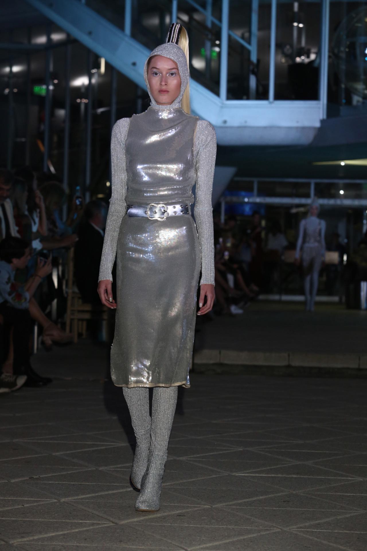 #PARA TI - DESFILES - Moda - 05- GENTILEZA MARCAS