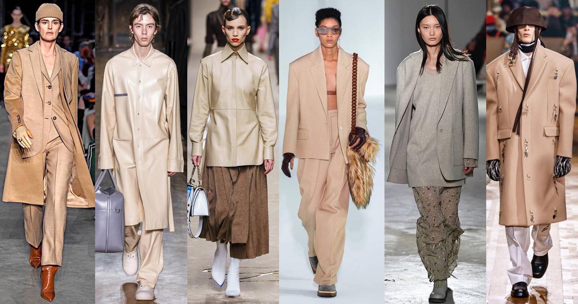 #PARA TI - COLOR - Moda - 03 - GENTILEZA INTI