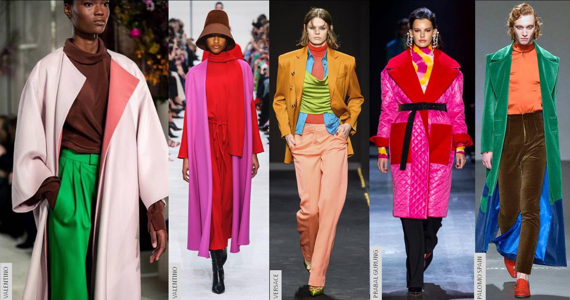 #PARA TI - COLOR - Moda - 04 - GENTILEZA INTI