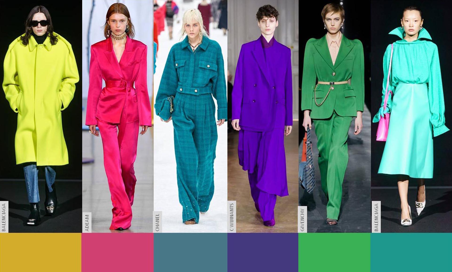 #PARA TI - COLOR - Moda - 05 - GENTILEZA INTI