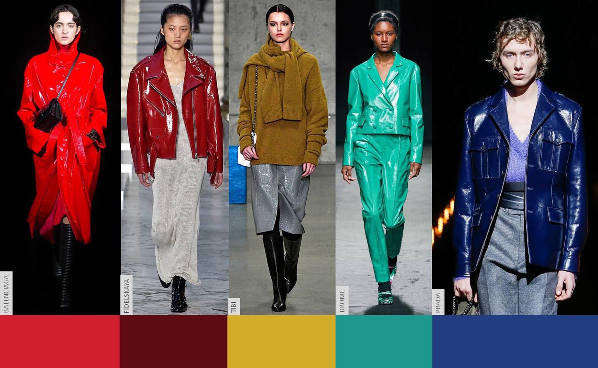 #PARA TI - COLOR - Moda - 06 - GENTILEZA INTI