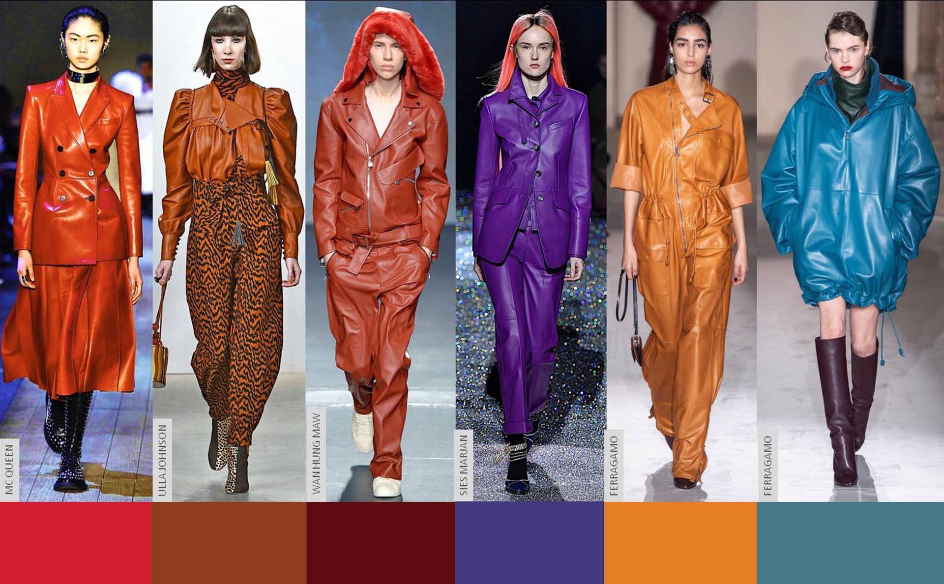 #PARA TI - COLOR - Moda - 07 - GENTILEZA INTI